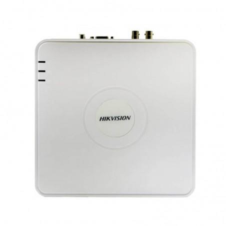 Регистратор Hikvision DS-7104HQHI-K1