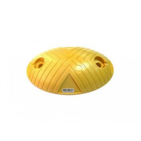 Беспроводной дорожный детектор автомобилей VD900-433
