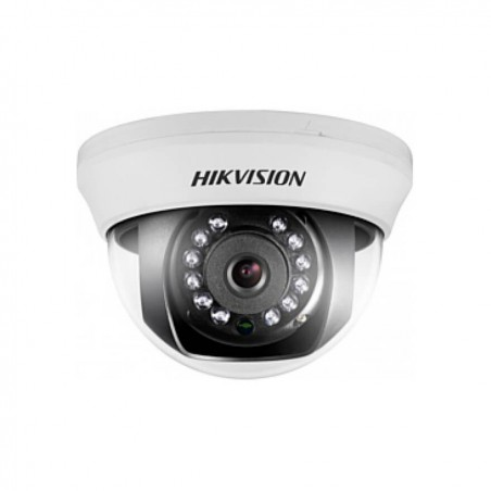 Видеокамера Hikvision DS-2CE56D0T-IRMMF(3.6mm)