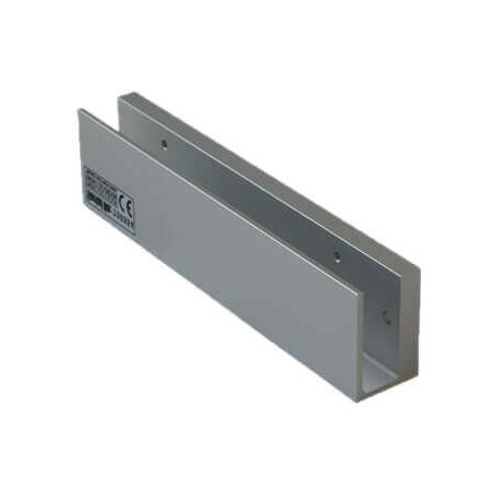 Пластина для магнитного замка AMP-280UL