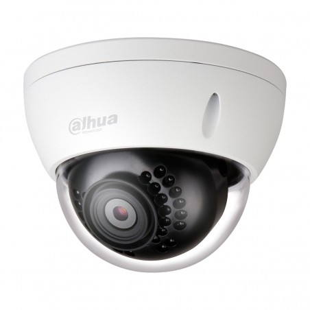 IP камера Dahua DH-IPC-HDBW1230E-S-S2 (2.8 мм)