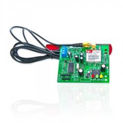 МЦА модуль цифрового автодозвону