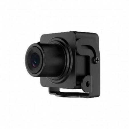 IP камера Hikvision DS-2CD2D21G0/M-D/NF 2.8 мм