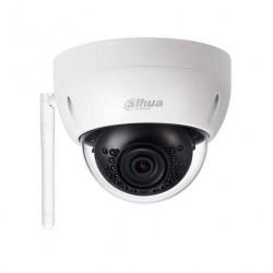 IP камера Dahua DH-IPC-HDBW1435EP-W