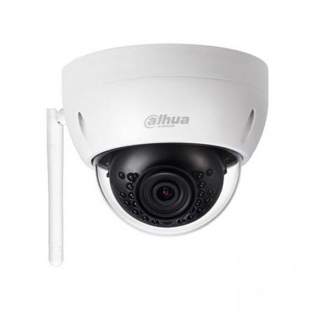 IP камера Dahua DH-IPC-HDBW1320E-W-0280B