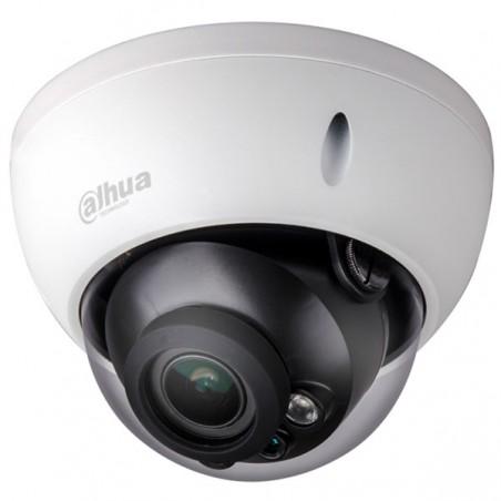 IP камера Dahua DH-IPC-HDBW1120EP-W-0280B