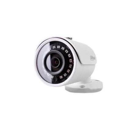 IP камера Dahua DH-IPC-HFW1220SР-0280B-S3