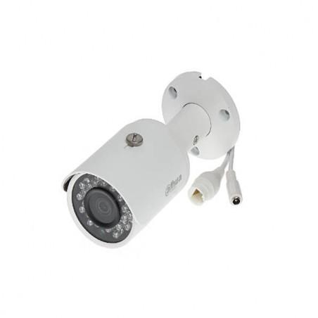 IP камера Dahua DH-IPC-HFW1220SP-0360B