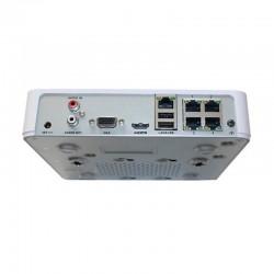 IP-Регистратор HikvisionDS-7104NI-E1