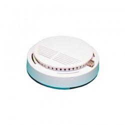 TDR-100 термо-дымовой радиодатчик