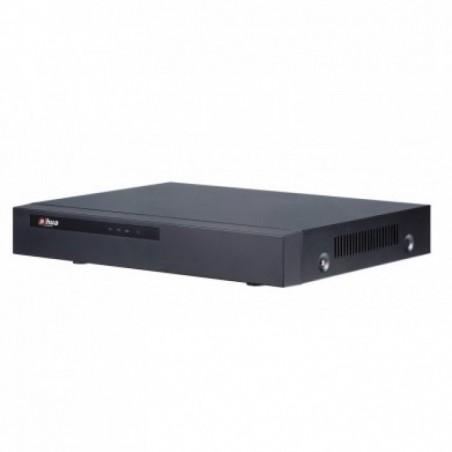 IP-Регистратор Dahua NVR 4116H