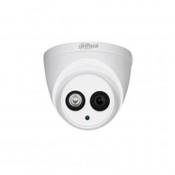 Видеокамера Dahua HAC-HDW1200EMP-A-0360B