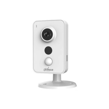 IP камера Dahua DH-IPC-K15SР