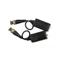 Твист AHD MT-01 HD (комплект)