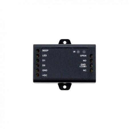 Контроллер SEVEN CR-770