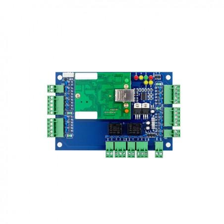 Сетевой контроллер SEVEN C-802