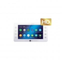 Цветной видеодомофон NeoLight KAPPA+ HD