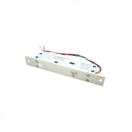 Ригельный замок YB-500A LED