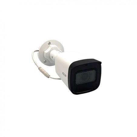 IP камера Dahua DH-IPC-B2B40P-ZS