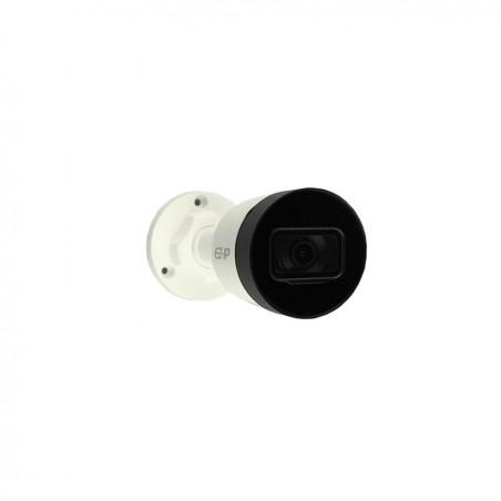 IP камера Dahua DH-IPC-B1B40P-0280B
