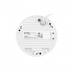 IP камера Hikvision DS-2CD2535FWD-IS (4mm)