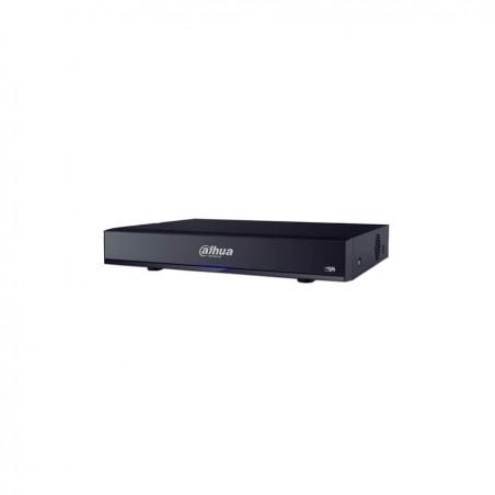 IP-Регистратор Dahua DHI-NVR5216-8P-I