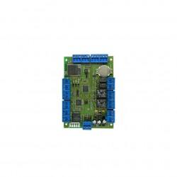 Контроллер ATES0329