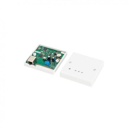 Блок связи U-Prox IC L