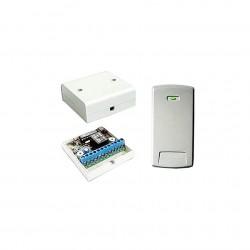 Прибор доступа DLK645/IPR6