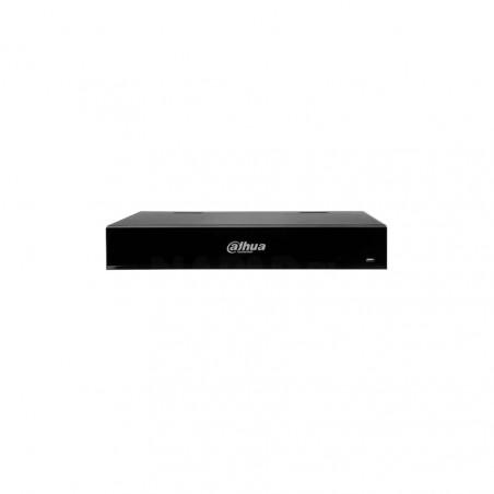IP-Регистратор Dahua DHI-NVR5432-16P-I