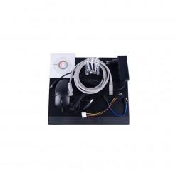 IP-Регистратор Dahua DH-NVR2A16