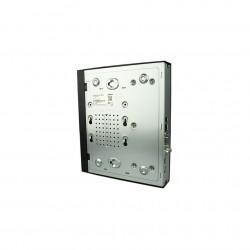 IP-Регистратор Dahua NVR1A08HS