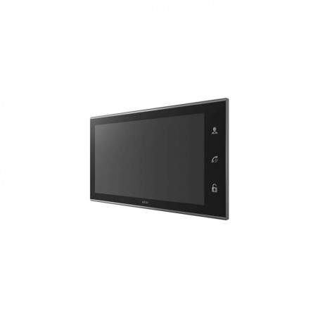 Цветной видеодомофон ARNY AVD-1030 2MPX Black