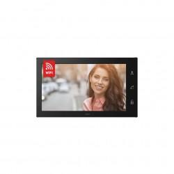 Цветной видеодомофон ARNY AVD-1040 WiFi Black