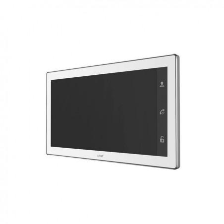 Цветной видеодомофон ARNY AVD-1040 White