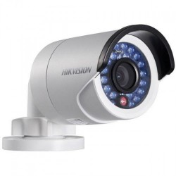 IP камера Hikvision DS-2CD2042WD-I (6mm)