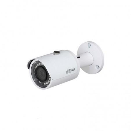 Видеокамера Dahua HAC-HFW1000SP-S2-0360B
