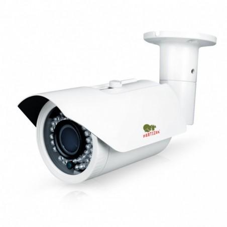 Видеокамера Partizan COD-VF3СН HD v3.0