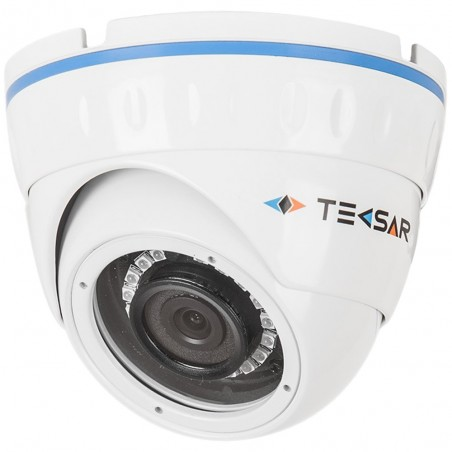 Видеокамера Tecsar AHDD-20F3M-out
