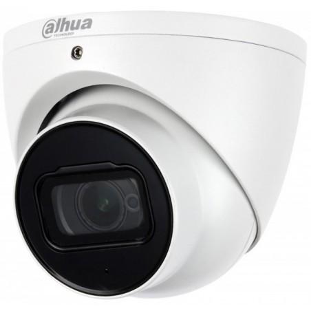 IP камера Dahua DH-HAC-HDW2501TP-A
