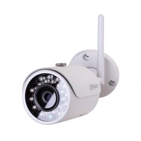 IP камера Dahua DH-IPC-HFW1320SP-W-0280B