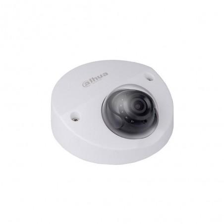 IP камера Dahua DH-IPC-HDPW4221FP-W-0280B