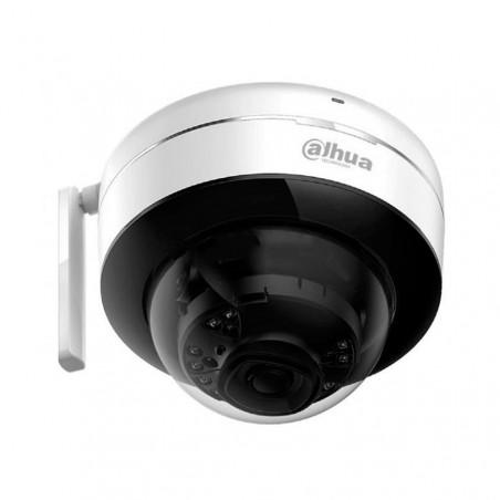 IP камера Dahua DH-IPC-D26P