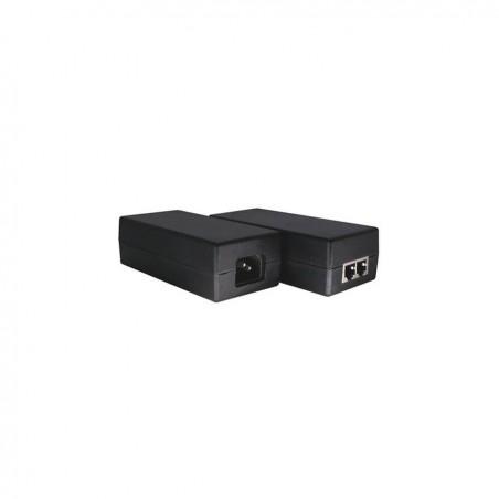 POE инжектор Hongrui PSE5265AF