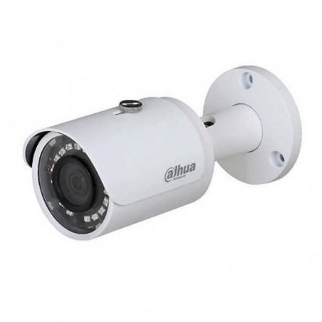 IP камера Dahua DH-IPC-B1A20 (3.6 мм)