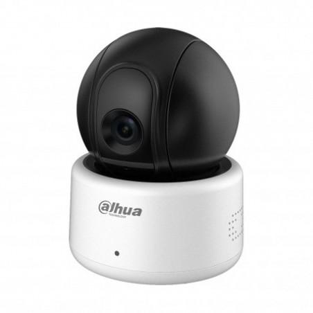 IP камера Dahua DH-IPC-A22P Wi-Fi