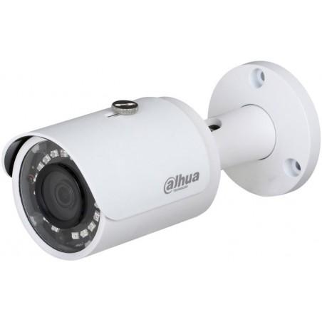 IP камера Dahua DH-IPC-B1A20-0280B