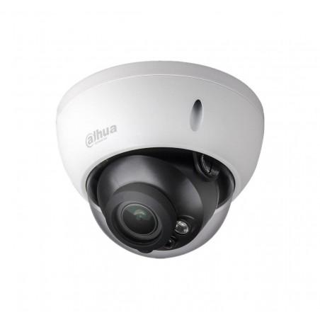 IP камера Dahua  DH-IPC-HDBW81230EP-Z