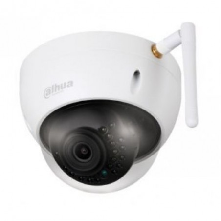 IP камера Dahua DH-IPC-HDBW1320EP-W-0360B