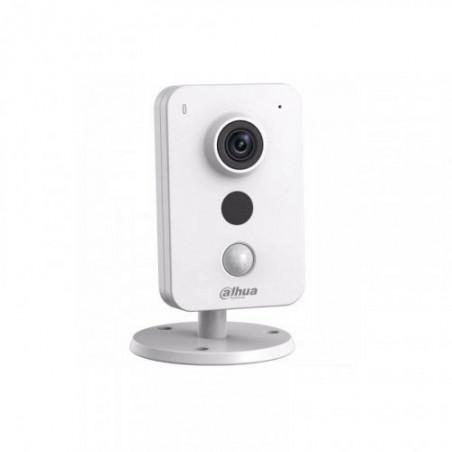 IP камера Dahua DH-IPC-K35SР